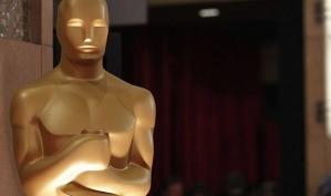 Главные победители Оскара 2013