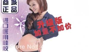 Китаянка подала в суд на продавца фальшивых животов