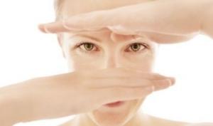 Современное лечение зрения