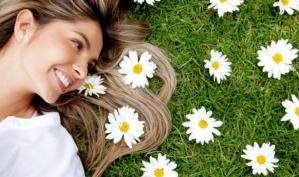 Окрашивание волос: от природных красителей до платиновых блондинок