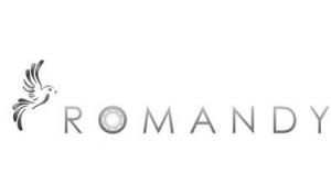 Ассортимент интернет-магазина romandy.ru пополнили элитные украшения из керамики