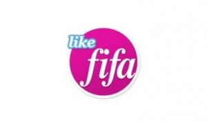 На новом ресурсе LikeFifa мастера красоты опубликовали более 1500 фотографий своих работ