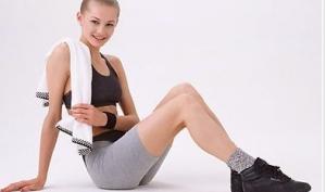 Регулярные тренировки - лучший способ приобрести красивое тело