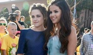 Лучшие наряды Kids' Choice Awards 2013