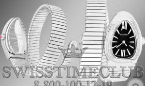 Чем дизайнеры часов радуют женщин в 2013 году?