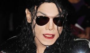 Родственники Майкла Джексона возобновляют дело о смерти певца