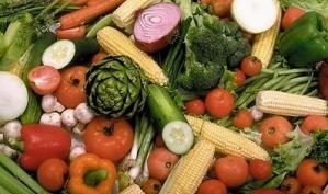 Питание в Пост: постройнеть и не заболеть