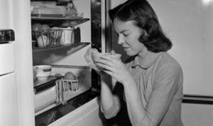Типичные поломки холодильника: что становится их причиной
