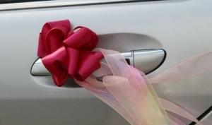 Организация vip свадеб: сделайте свадьбу незабываемой
