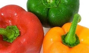 Овощи и фрукты не способствуют снижению веса