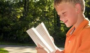 От чего зависит IQ ребенка?