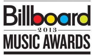 Тэйлор Свифт стала абсолютной победительницей Billboard Music Awards 2013