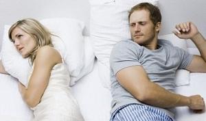 Секреты интимных удовольствий