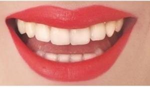 Как накрасить губы (разные способы)