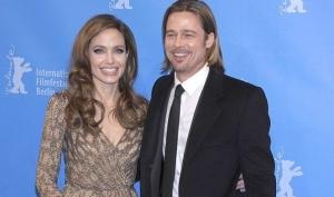 Анджелина Джоли появится на публике впервые после объявления об удалении груди