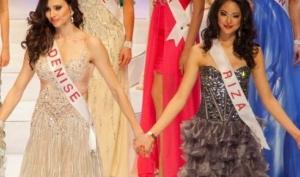 У Мисс Вселенная Канада отобрали корону для другой претендентки
