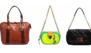 Женские сумки для нежной стороны души