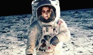 Джастин Бибер отправится в космос
