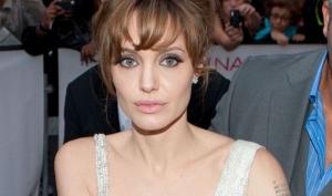 Анджелине Джоли разрешат снимать фильм в Боснии