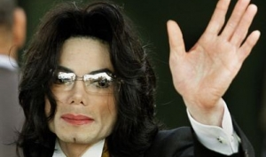 Майкл Джексон провёл 2 месяца без сна