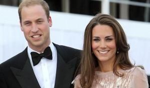 Британцы делают ставки на королевского ребёнка