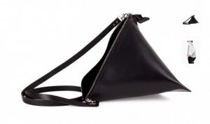 Модные женские сумки – это не просто аксессуары