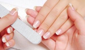 Типы ногтей и уход за ними