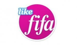 Татуировки хной стали хитом лета 2013 – статистика LikeFifa.ru