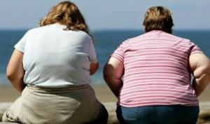Лишний жирок на животе - прямая дорога к заболеваниям