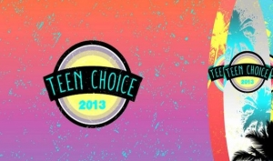 Победители Teen Choice Awards 2013