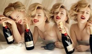 Как связаны внешность и алкоголь