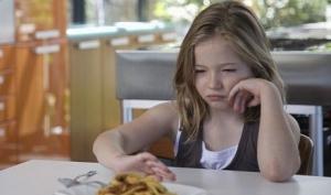 ЭКО и посещение детсада провоцируют ожирение у детей