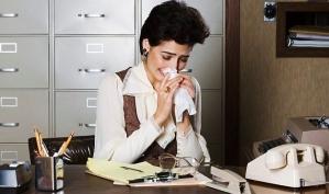 Каково влияние работы на здоровье?