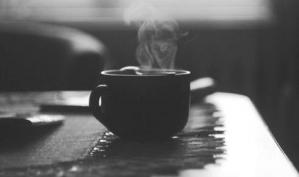 Польза и вред кофе, чая и зелёного кофе