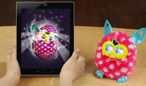 Популярные игрушки 2013 года