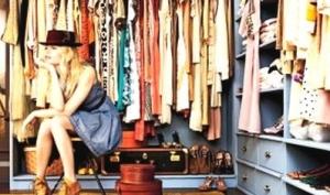 Как одеваться женщине, чтобы мужчины не смогли отвести от нее глаз