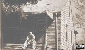 Дом Эминема в Детройте продаётся за 1 доллар
