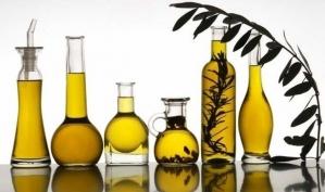Не всё можно жарить на оливковом масле