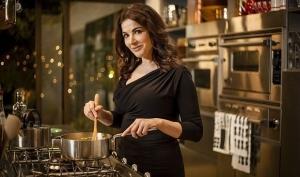 Найджелла Лоусон: Феминистки боятся готовить