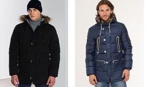 Как одеваться зимой, чтобы не замерзнуть: полезные советы