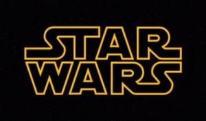 Звёздные войны выйдут в декабре 2015 года