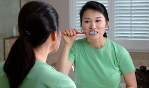 Полезные открытия для здоровья зубов