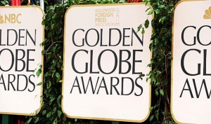 Названы претенденты на Золотой Глобус