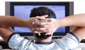 Кино про неудачников смотреть полезно