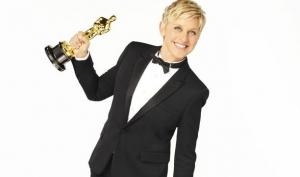 Афера по-американски и Гравитация лидируют в номинациях Оскара