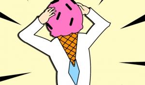 Лето грозит головными болями