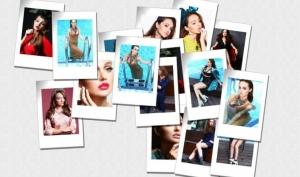 Мия Морозова: красота - это стиль жизни
