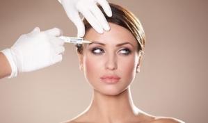 Что такое инъекционная косметология и в чем ее преимущества?