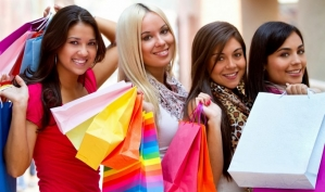 Как правильно экономить на покупках?