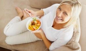 Новая система питания – ешь и худей
